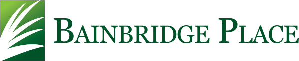 Bainbridge Place logo